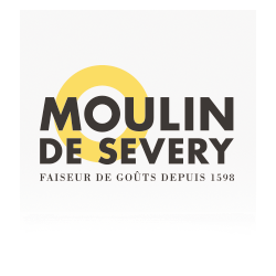 Moulin de Sévery